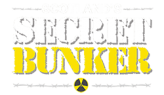 secret-bunker-logo-transparent-bgd-small